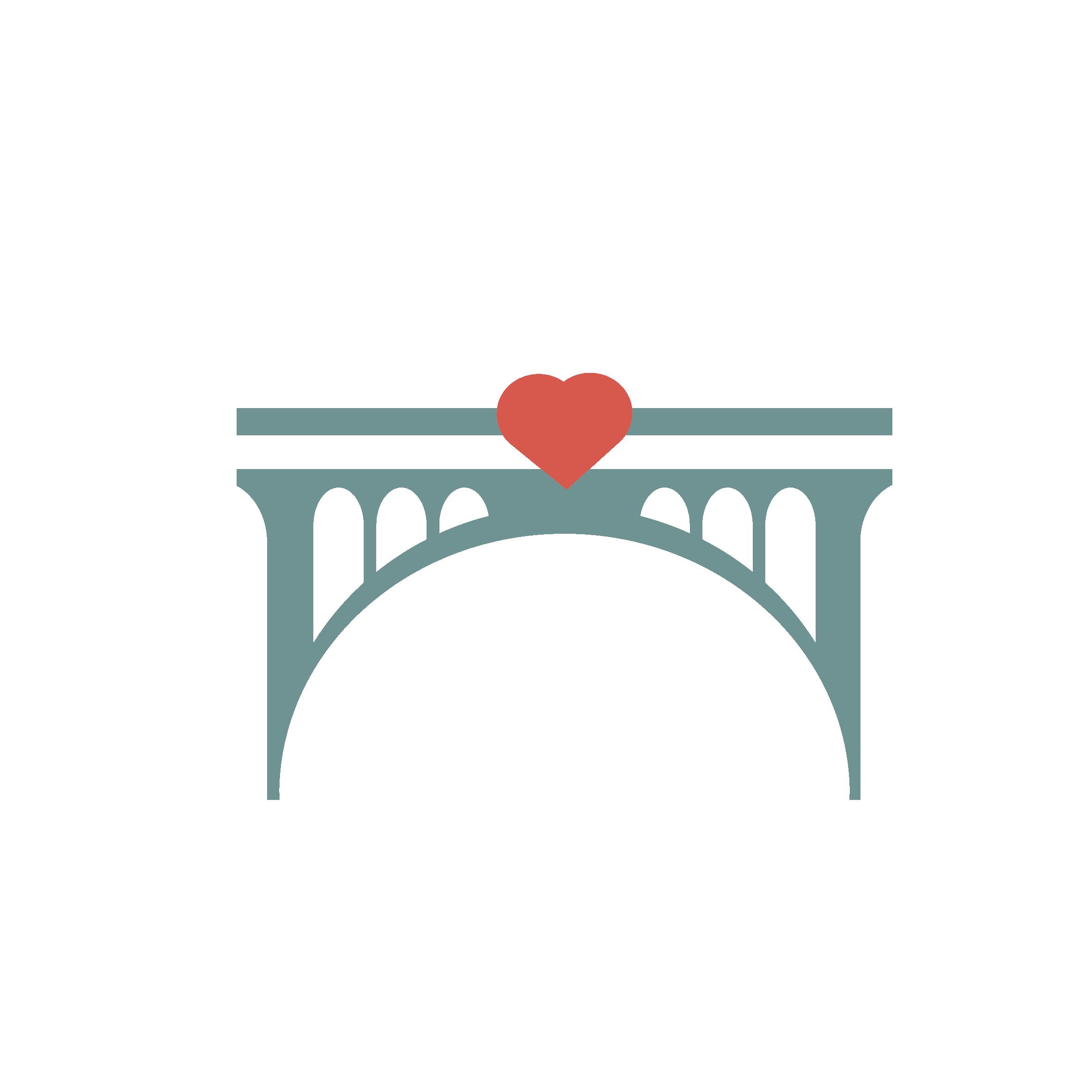 the Bridge of Kisses