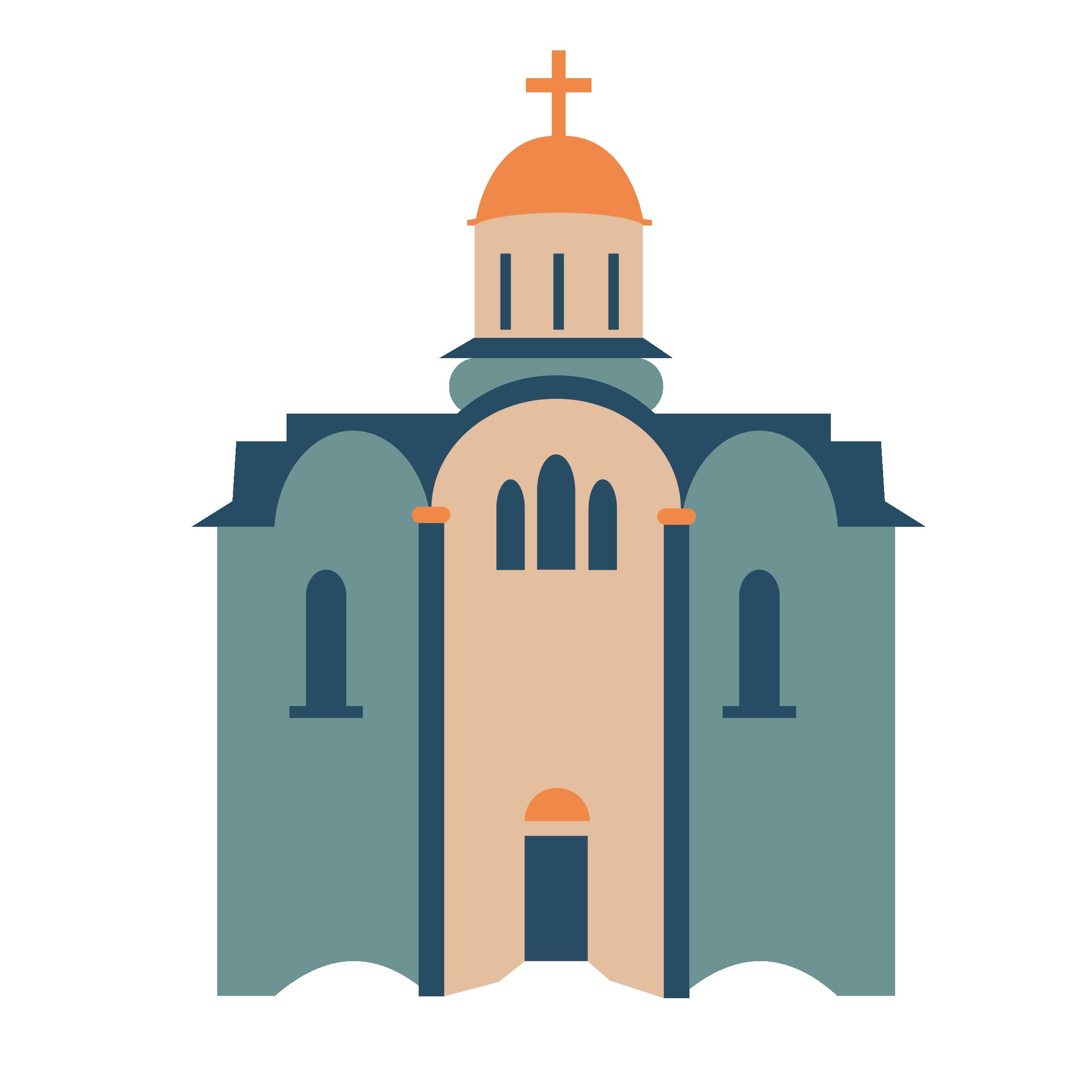 церква Богородиці Пирогощі